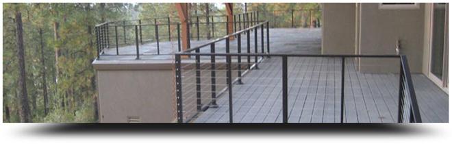 Wrought Iron Sacramento Wrought Iron Gates Wrought Iron